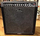 Koch Classictone (1x10), Combo Cover