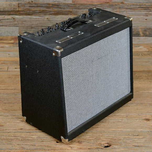Laney TT50 (1x12), Combo Cover