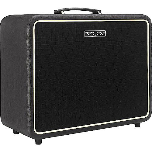 Vox Nighttrain 112-NT (1x12), Cabinet Cover