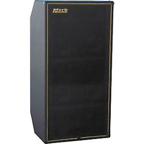 Markbass CL 108 (8x10), Cabinet Cover