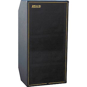 Markbass CL 108 (8x10), Lite Cabinet Cover
