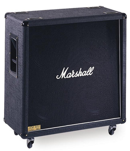 Marshall JCM 900 1960B (4x12),Cabinet Cover
