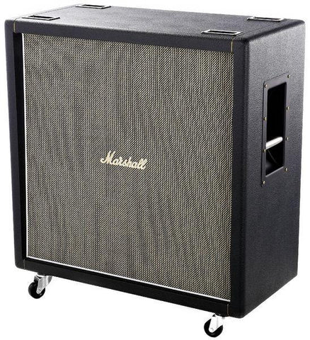 Marshall 1960 BHW (4x12), Cabinet Cover