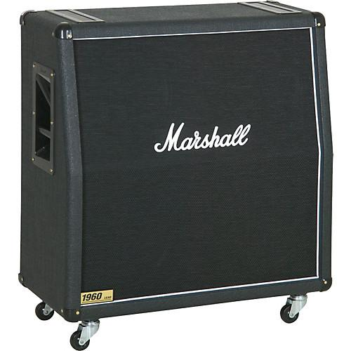 Marshall 1960 A (4x12), Cabinet Cover