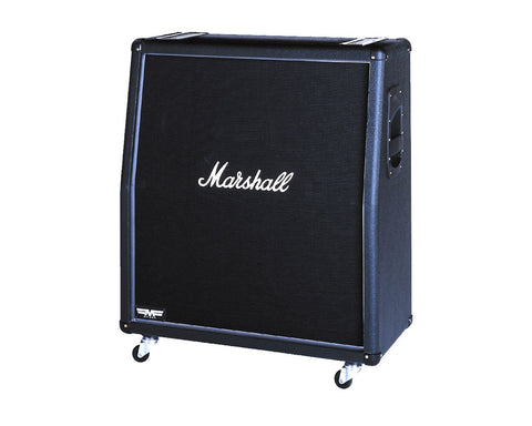 Marshall MF 400 A (4x12), Cabinet Cover