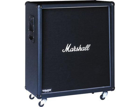 Marshall MF 400 B (4x12), Cabinet Cover