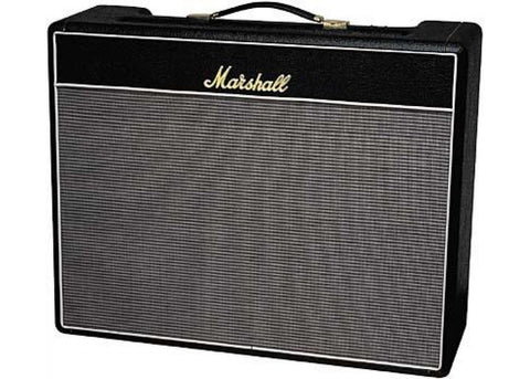 Marshall Bluesbreaker (2x12), Combo Cover
