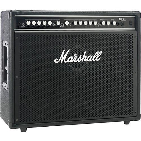 Marshall MB 4210 (2x10), Combo Cover