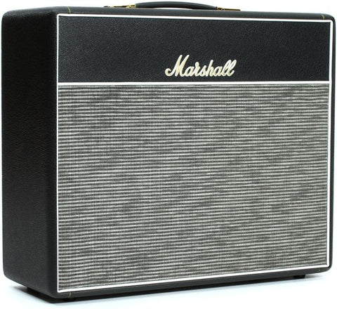 Marshall 1974 X (1x12), Combo Cover
