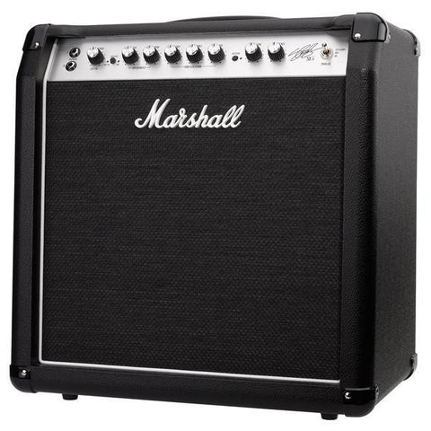 Marshall SL-5 (1x12), Combo Cover