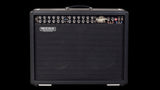 Mesa Boogie Road king 2 (2x12), Combo Cover