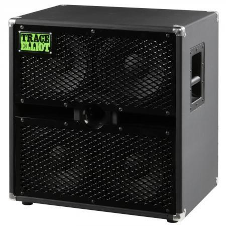 Trace Elliot 1048 H (4x10), Cabinet Cover