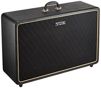 Vox NT-212 G2 (2x12), Cabinet Cover