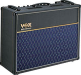 Vox AD 120 VT (2x12), Combo Cover