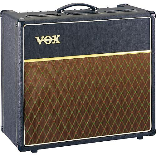 Vox AC 30 CC1 (1x12), Combo Cover