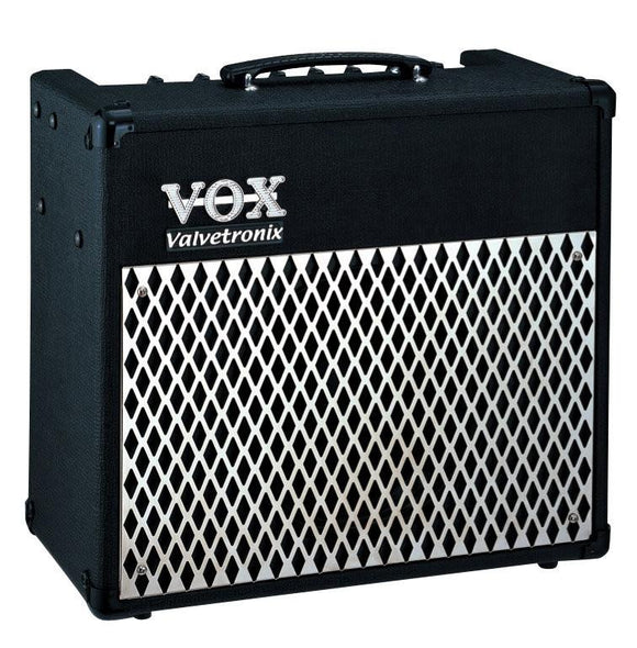 Vox VT 30 (1x12), Combo Cover
