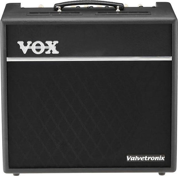 Vox VT 80 (1x12), Combo Cover