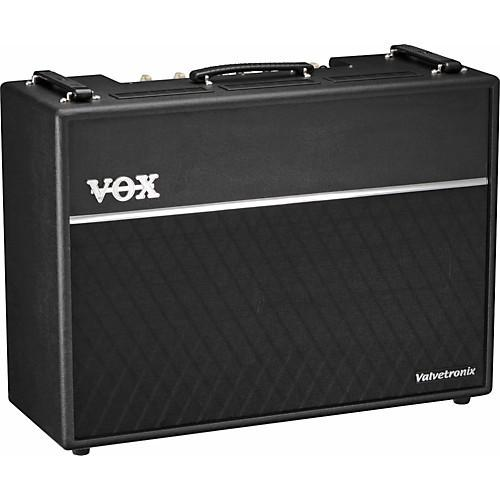 Vox VT 120 (2x12), Combo Cover