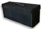 Fender 65 Super Reverb Reissue (1x15), Combo Cover