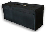Two Rock Studio pro 35 (1x12), Combo Cover
