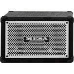 Mesa Boogie Powerhouse 210 (2x10), Cabinet Cover