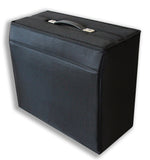 Fender Powerchorus (2x12), Combo Cover