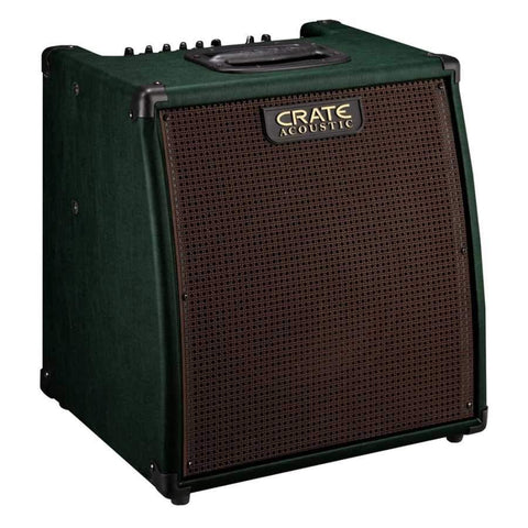 Crate CAG-6110DG (1x10), Combo Cover