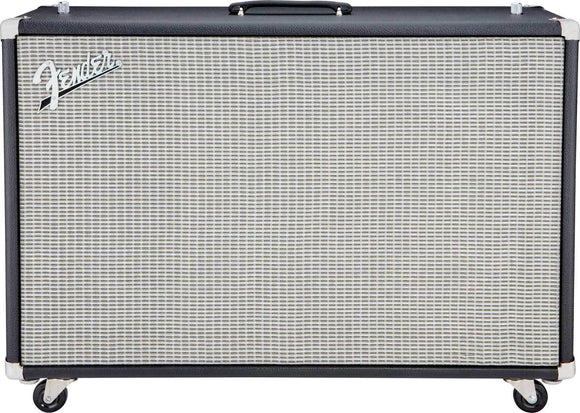Fender Supersonic (2x12), Cabinet Cover