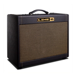 Line 6 DT25 (1x12), Combo Cover