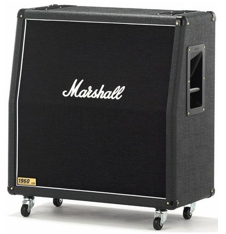 Marshall 1960A, Lite Series