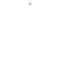 Caffe Vita Coffee Roasting Co.
