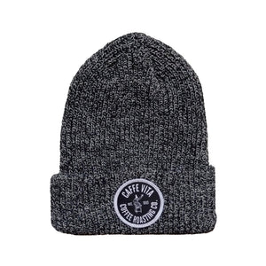 Vita Beanie-Caffe Vita Coffee Roasting Co.