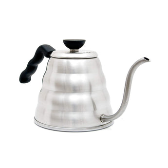 Hario Buono V60 Drip Kettle, 1.2L-Caffe Vita Coffee Roasting Co.