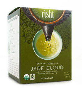 Jade Cloud-Caffe Vita Coffee Roasting Co.