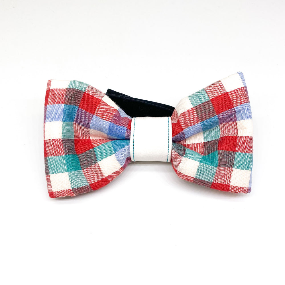 Floral Treasure Pouch