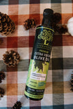 Premium Extra Virgin Olive Oil