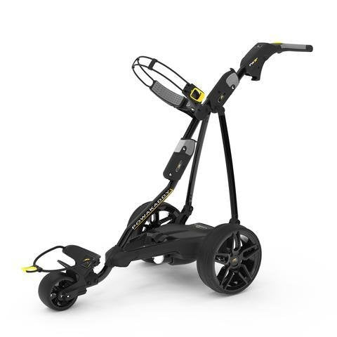 PowaKaddy FW3s Electric Cart - NGW Niagara Golf Warehouse