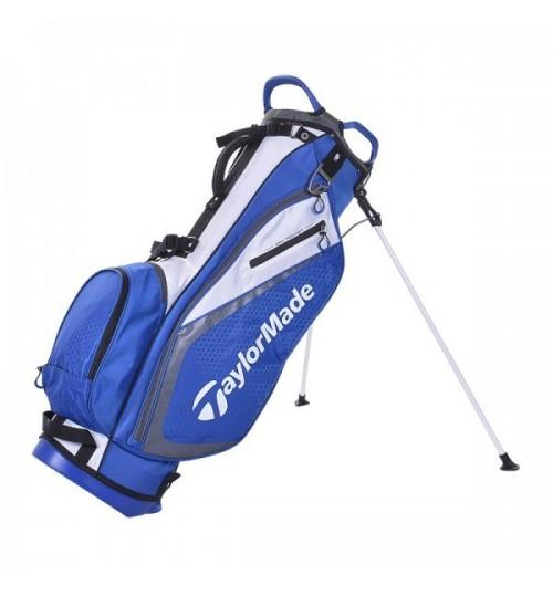 Taylormade Select Plus Stand Bag