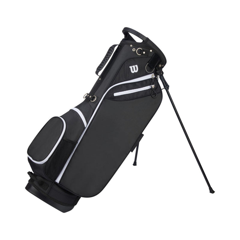 Wilson Light Weight Carry Bag