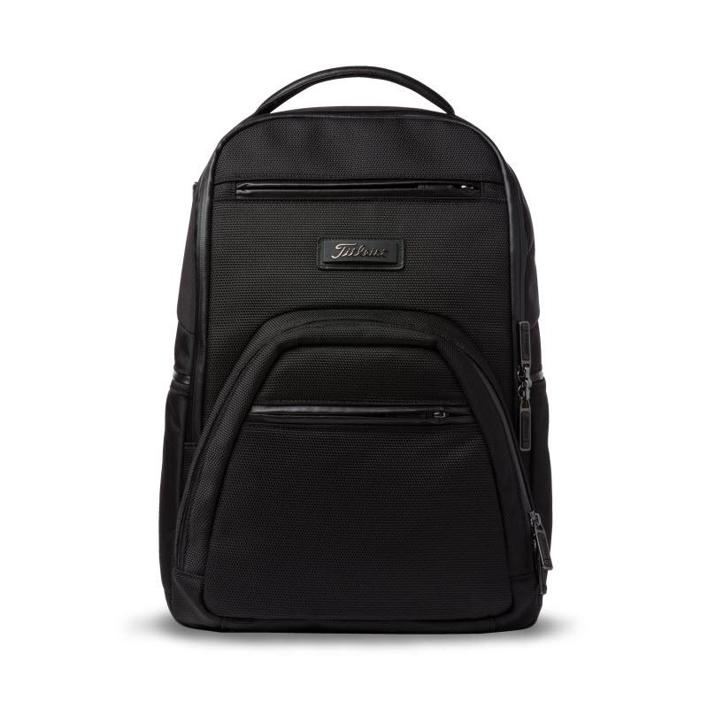 Titleist PROFESSIONAL BACKPACK - NGW Niagara Golf Warehouse
