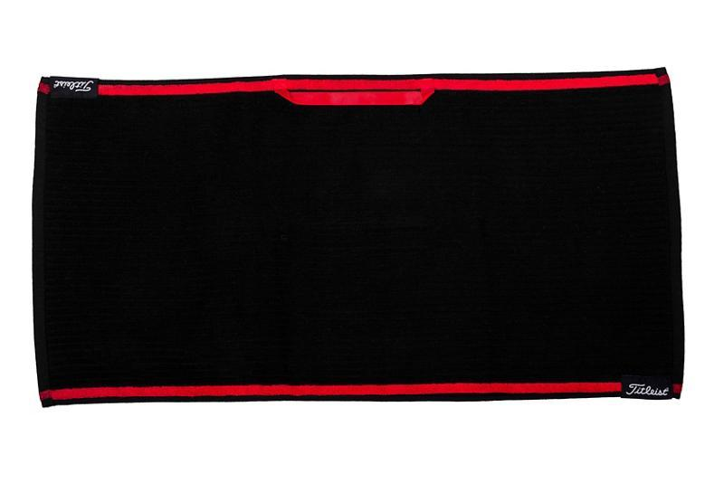 Titleist Players Staff Towel