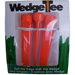 Wedge Tees