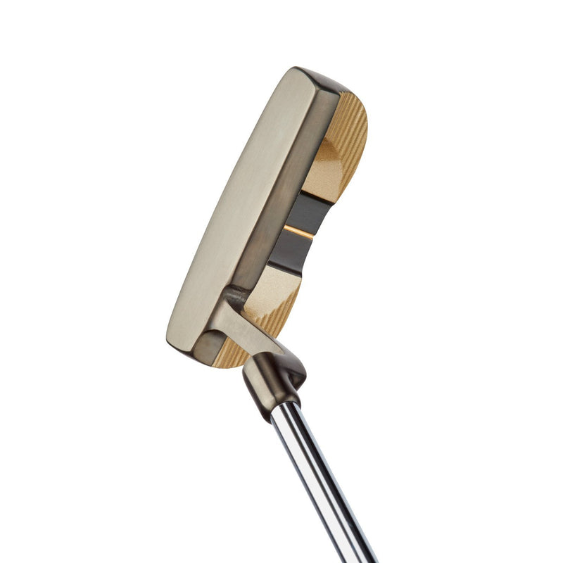 Nancy Lopez Torri Putter