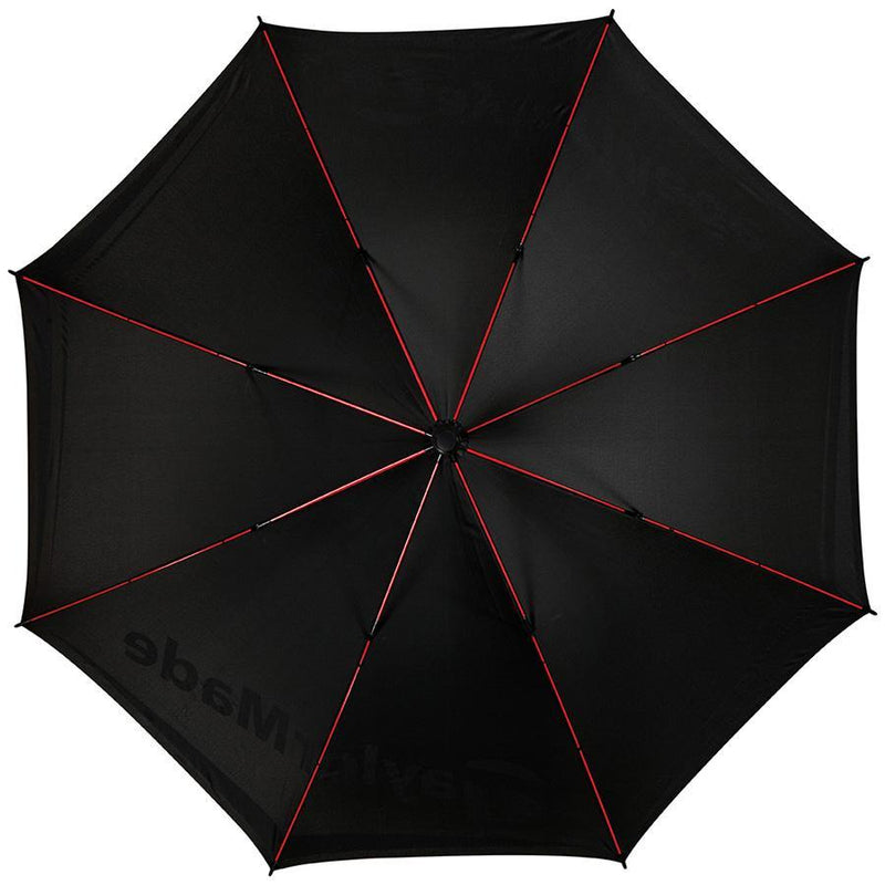 TaylorMade TM Single Canopy Umbrella 60″