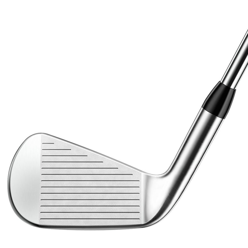 Titleist 620 MB Irons 3i-Pw- Right Hand