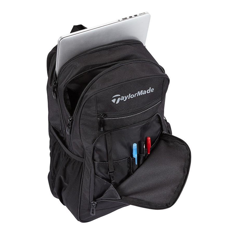 TaylorMade Performance Backpack