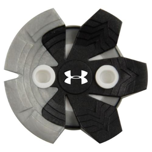 Champ Spikes UA Zarma Slim-Lok Cleats