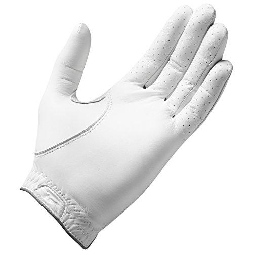 TaylorMade Men's Tour Preferred Flex Golf Glove