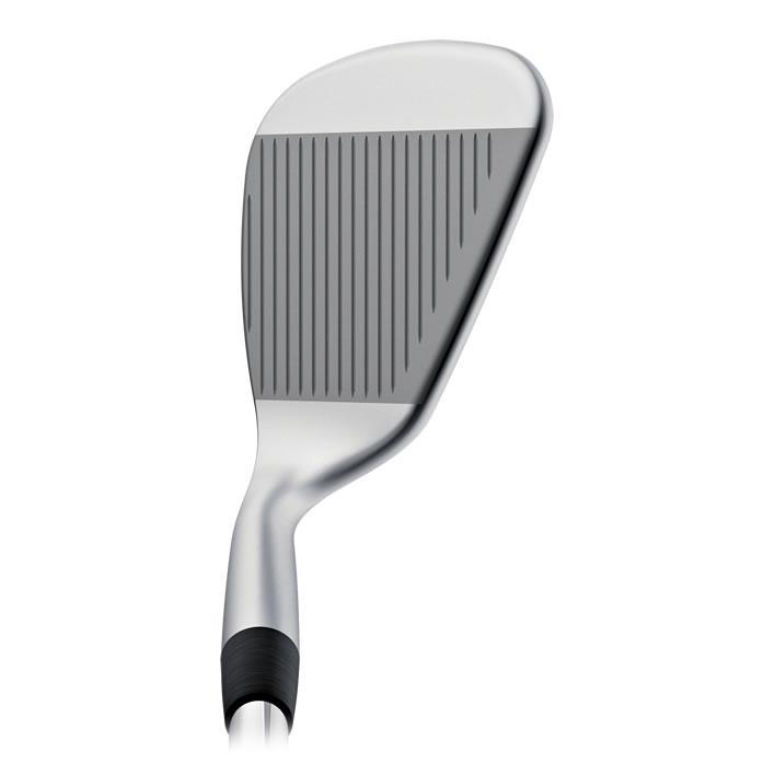 Ping Glide 3.0/EYE 2 Wedge