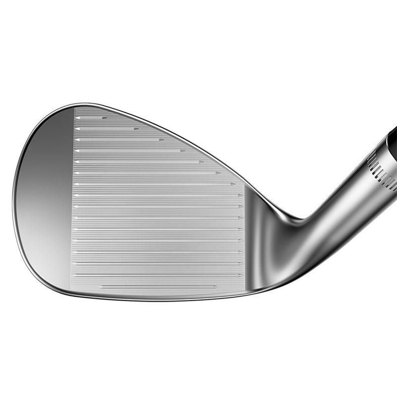 Callaway MD5 JAWS CHROME